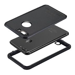 Lontect iPhone 7 Plus waterproof case