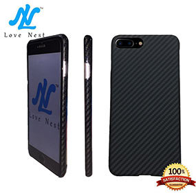 Love Nest iPhone 7 case
