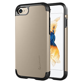 Luvvitt heavy duty iPhone 7 case