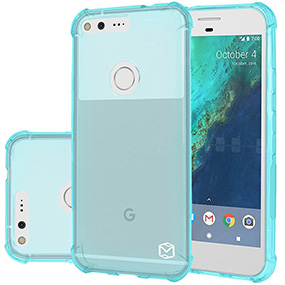MP Mall Google Pixel Case