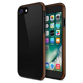 Maxboost heavy duty iPhone 7 case