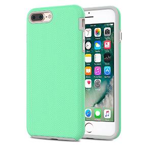 MoKo iPhone 7 Plus bumper case