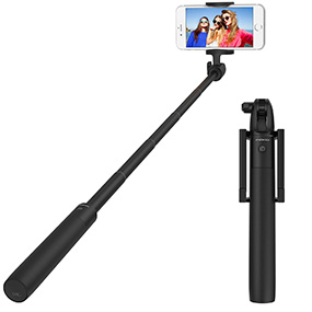 MoKo iPhone 7 Plus selfie stick
