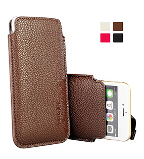 Modos Logicos iPhone 7 sleeve