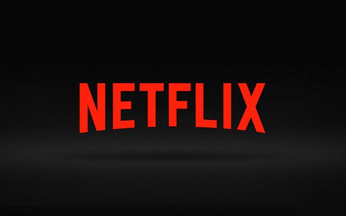 Netflix iPhone 7 apps