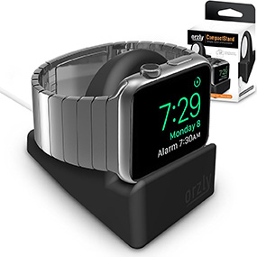 Orzly Apple Watch Series 2 Stand