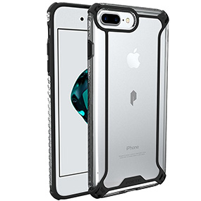 Poetic iPhone 7 Plus bumper case