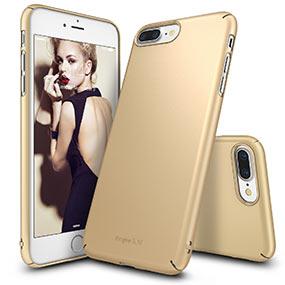 Ringke iPhone 7 Plus slim case
