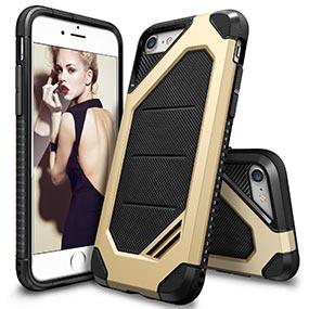 Ringke iPhone 7 heavy duty case