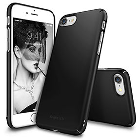 Ringke iPhone 7 slim case