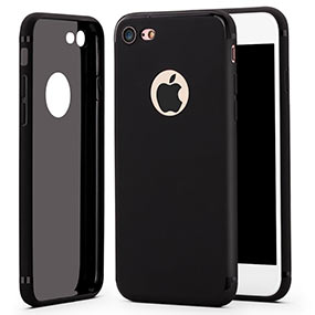 Sgrice iPhone 7 slim case