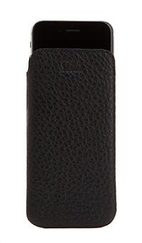 Sena iPhone 7 Plus sleeve