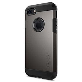 Spigen heavy duty iPhone 7 case