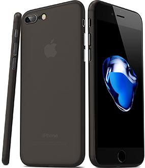 Tozo iPhone 7 Plus slim case
