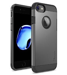 Trianium heavy duty iPhone 7 case