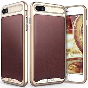 Vena iPhone 7 Plus slim case