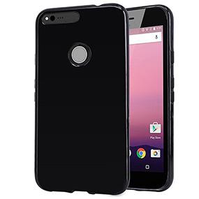 Vinve Google Pixel Case
