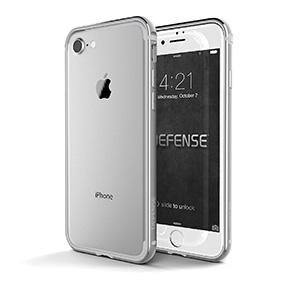 X Doria bumper case for iPhone 7 Plus