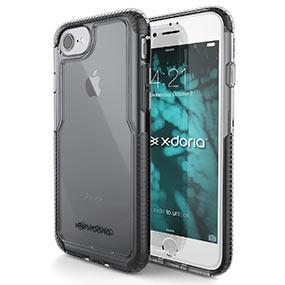 X Doria heavy duty case for iPhone 7