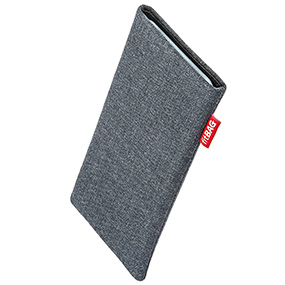 Fitbag iPhone 7 sleeves