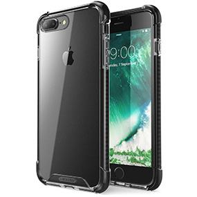 i-Blason bumper iPhone 7 Plus case