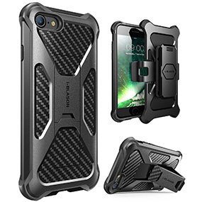 i-Blason iPhone 7 holster