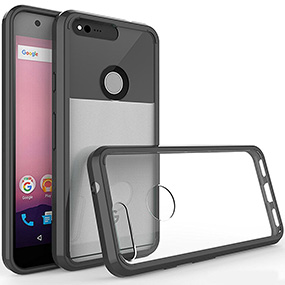 iBeek Google Pixel Case