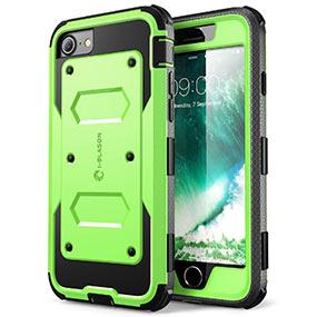 iBlason heavy duty iPhone 7 case