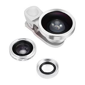 iPhone 7 Camera Lens Kit Amir
