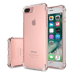 iPhone 7 Plus Case Moko