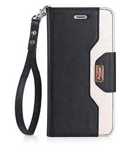 iPhone 7 Plus Flip Case ProCase