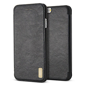 iPhone 7 Plus flip Case BELK