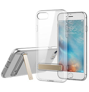 Ai-case iPhone 7 kickstand case