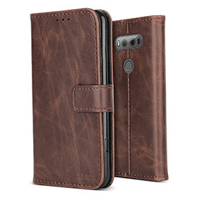 Belk LG V20 wallet Case