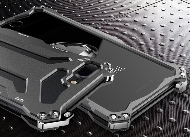 Best Aluminum iPhone 7 cases