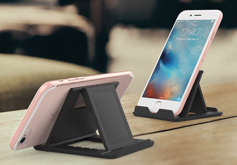 Best iPhone 7 Plus and iPhone 7 Stand