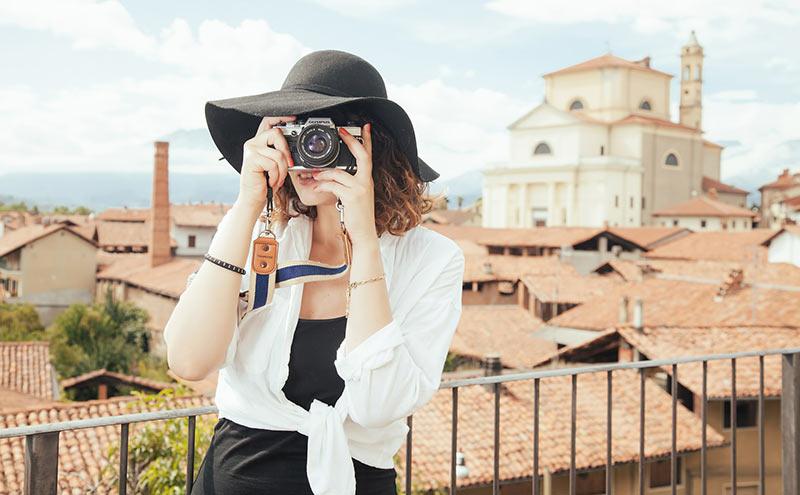 Best mirrorless camera under 500 dollars