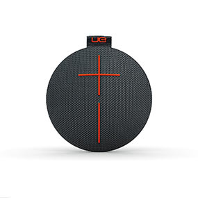 Bluetooth speaker tech gift