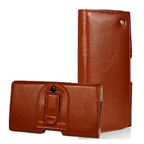 Dretal LG V20 leather case