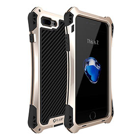 Feitenn iPhone 7 Plus case
