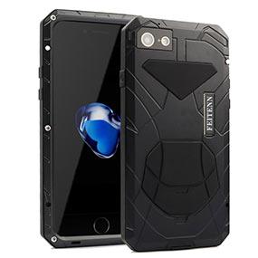 Feitenn iPhone 7 aluminum case