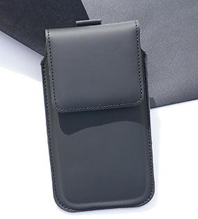 Handmade LG V20 leather case