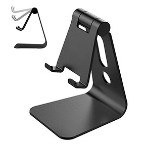 Hotor stand for iPhone 7 Plus