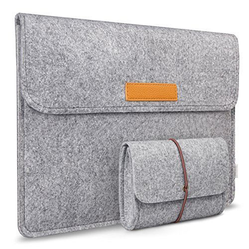 Inateck MacBook Pro Sleeve