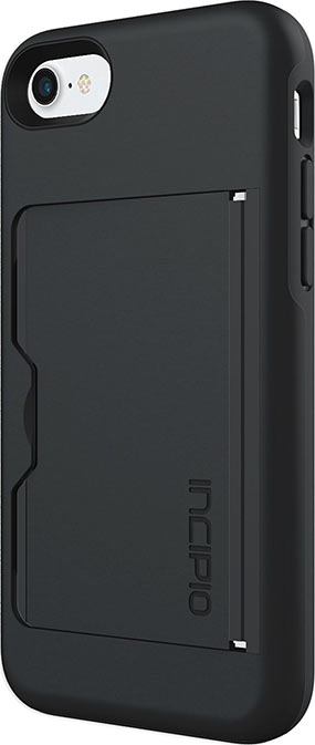 Incipio iPhone 7 kickstand case