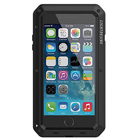 LIGHTDESIRE iPhone 7 Plus case