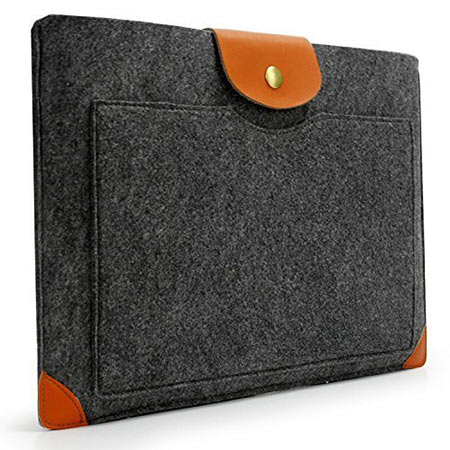 Lavievert MacBook Pro 2016 sleeve