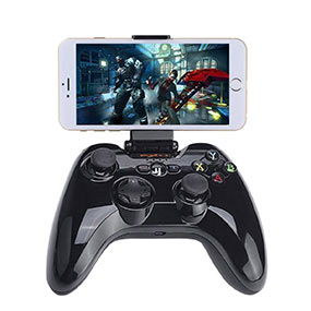 Megadream iPhone 7 game controller
