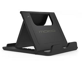 MoKo iPhone 7 stand