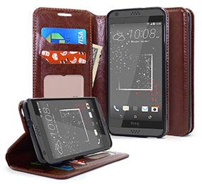 NageBee Google Pixel wallet case